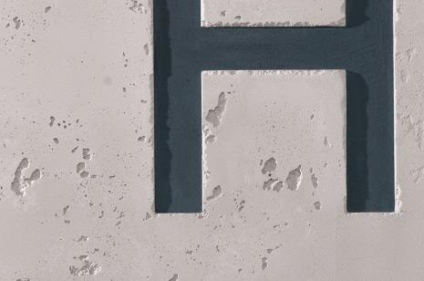 wand07 beton